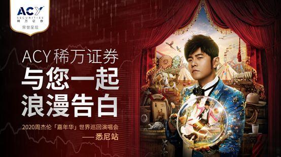 http://www.gyw007.com/yulexiuxian/414794.html