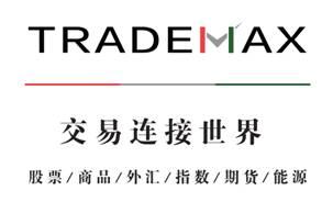 《【万和城平台app登录】TradeMax:股神巴菲特近日罕见加仓 这家公司有何独特之处》
