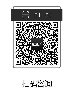 《【万和城娱乐登录平台】GKFXPrime:避险情绪消失利差缩小,日元被市场打入冷宫》