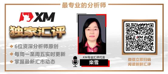 《【万和城平台手机版登陆】XM汇评–6月30日外汇实战分析》