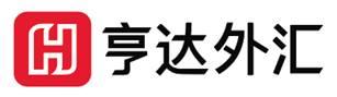 《【万和城h5登陆地址】【亨达外汇】技术分析周评2020-7-7》