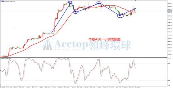 http://www.k2summit.cn/shehuiwanxiang/2741596.html