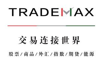"""《【万和城平台登录地址】TradeMax:投资者的必杀技:""""抢跑""""美联储!》"""