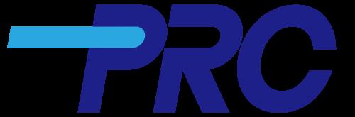 《【万和城测速登录】PRC Group:东京投资商会-黄金策略-天图级别RSI方面,数值为83,持续多日在超买区间运行》
