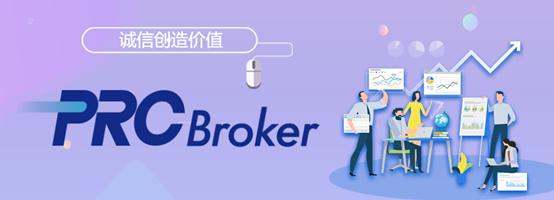 《【万和城娱乐客户端登录】PRCbrkoer:8月第1周的市场展望》