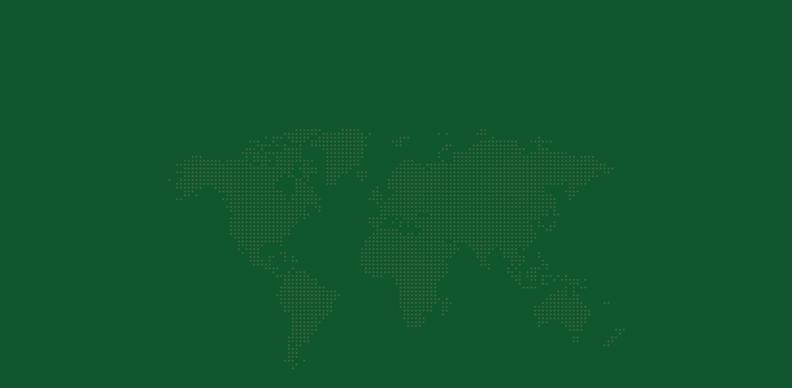 《【万和城平台app登录】SMFX【汇市晚评】2020.08.07丨非农如约震撼登场 黄金剑指2100美元》