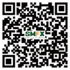 《【万和城娱乐登陆官方】SMFX:聚焦主席国会讲话黄金迎来反弹契机》