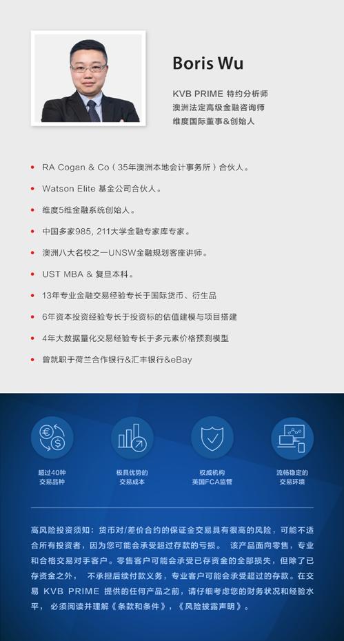 《【万和城平台手机版登陆】KVB PRIME 2020.11.30每日分析》
