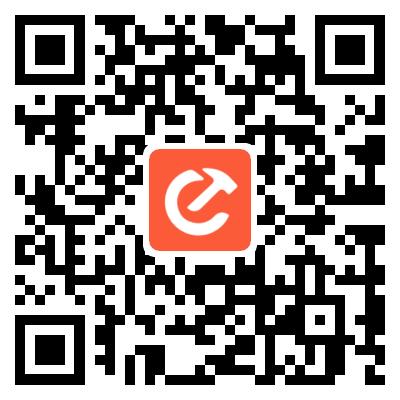 《【万和城娱乐app登录】e锤:全球黄金ETF创下史上第二大月度净流出》