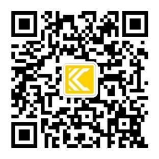 《【万和城平台app登录】KCM柯尔凯思:0114黄金原油外汇每日行情分析》